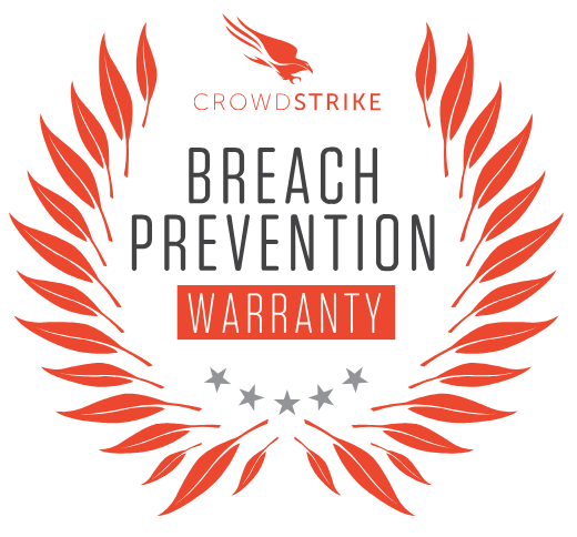 Taking Protection to a New Level: CrowdStrike Announces its $1 Million Breach Prevention Warranty
