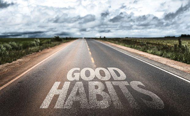 10 Habits of Good Network Administrators