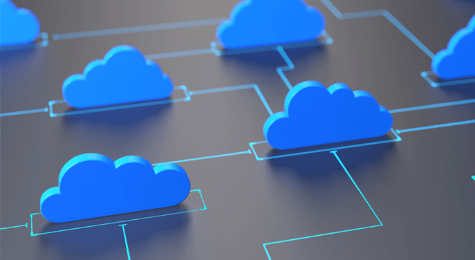 Multi-cloud Choices: What is the Best Cloud for Your Legacy Applications?
