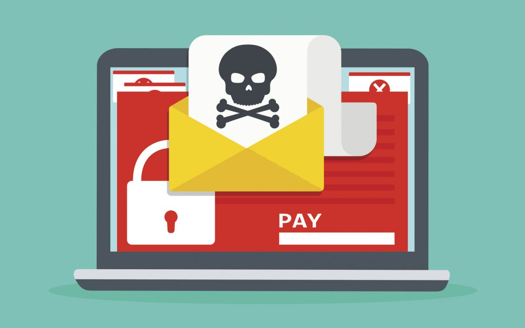 Paying Ransomware Attacks Carries Big Risks