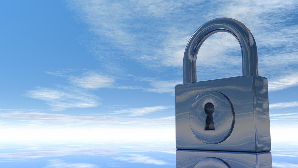 Securing the Cloud: Why SIEM Is Not Right for SaaS Security