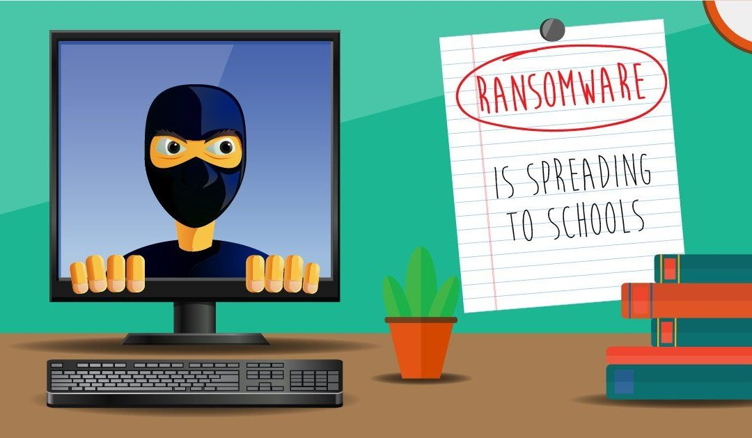 Ransomware: How to Prevent it and How to Respond Should it Happen