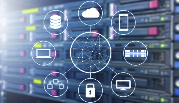 Edge Computing Solutions and Virtual Desktop Infrastructure (VDI): A Perfect Pairing