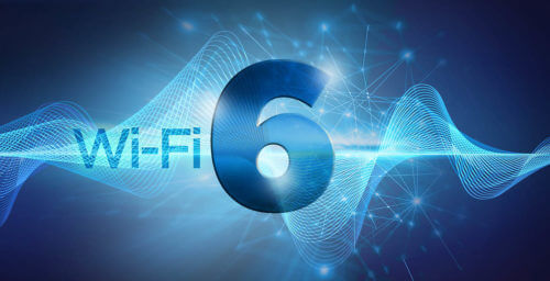 Three Things to Keep in Mind Before Fully Upgrading to Wi-Fi 6