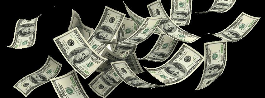 Transforming IT Departments into Revenue Machines