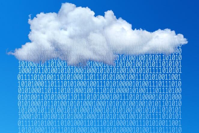 The Client to Cloud Enterprise