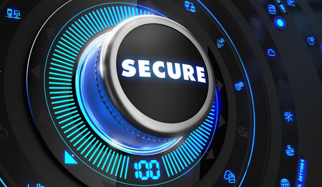 How the Right Network Design Can Significantly Enhance Your Security Posture