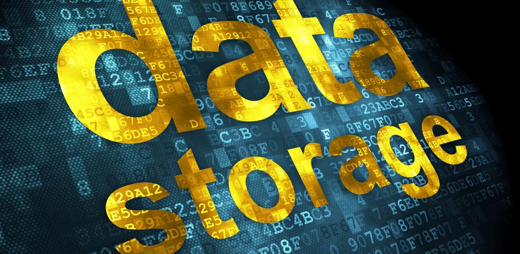 12 Ways to Manage Your Data Storage Strategy